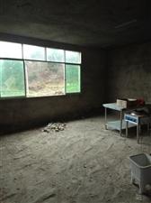 白沙井3室 2厅 1卫13.8万元