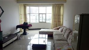 华苑商住楼3室 2厅 1卫44.8万元