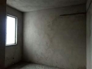 留金广场5室 3厅 2卫90万元