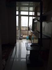 鸿福家园2室 1厅 1卫12800元/月