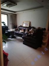 龙腾锦城170平低于市场价单价才4880