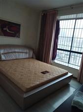 鸿福家园2室 1厅 1卫1000元/月