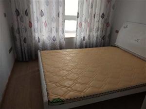 云开国际2室 2厅 1卫1200元/月