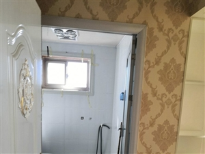 八团附近精装电梯六楼家具家电澳门威尼斯人在线娱乐【46】