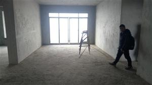电梯景观房中山商城小区3室 2厅 2卫53.8万元