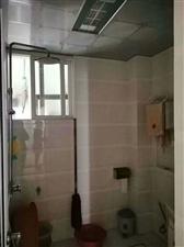 财富天街3室 2厅 2卫58.8万元