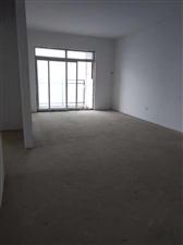 香樟豪庭3室 2厅 1卫42.8万元