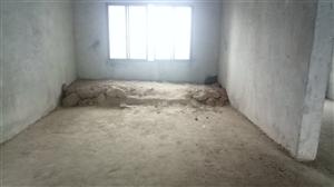 云开商住楼4室 2厅 2卫2阳台送入户68.8万元
