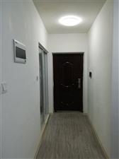 荔城玉锦园2室 2厅 1卫1300元/月
