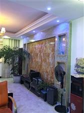 开阳县望城坡小区3室 2厅 1卫25.8万元
