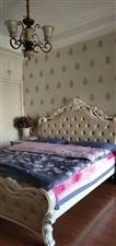 美丽泽京3室 2厅 2卫73.8万元