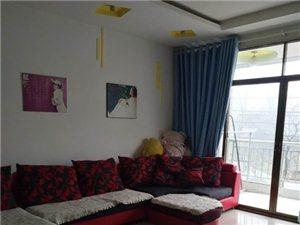 鸿福家园2室 1厅 1卫1050元/月