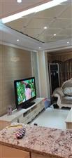 林泉辰龙花园3室 2厅 2卫49.8万元