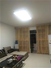 滨江花园3室 2厅 2卫