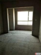 金岭壹品3室 2厅 1卫90万元