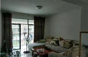 汇豪楼梯房3室 2厅 2卫983元/月