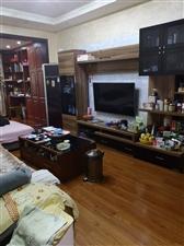 滨江路2室 2厅 1卫48.8万元