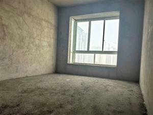 319线桥头4室 3厅 2卫46.8万元