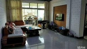 金秋花园2室 1厅 1卫39.8万元