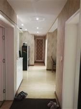 皇家福地3室 2厅 2卫60万元