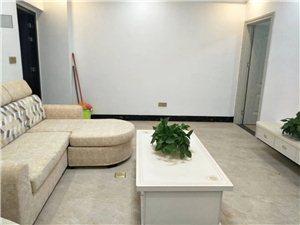桥北肖家凸套房2室 2厅 1卫47万元