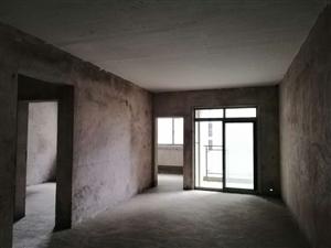 阳光大院3室 3厅 2卫34.8万元
