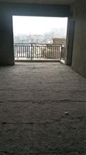 青合锦城3室 2厅 2卫60万元,带大阳台