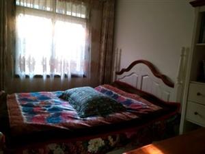 盛世新城3室 2厅 1卫59.8万元
