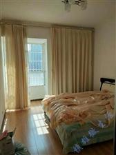 龙腾锦城4室 3厅 2卫102万元