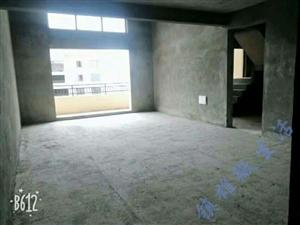 观澜湖6室 2厅 3卫