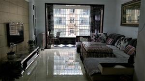 盛世新城3室 2厅 1卫56.8万元