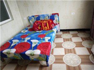 胜利西路4室 2厅 1卫8000元/月