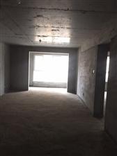 锦逸国际2室 2厅 1卫41万元