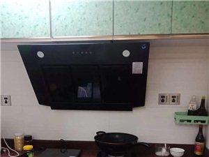 君悦华庭精装三房月租2200元/月