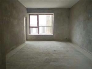 华信凤屿3室 2厅 2卫48.8万元