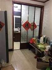燕京花园2室 2厅 1卫50万元