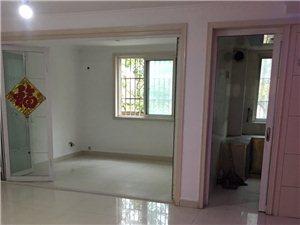 燕京花园3室 2厅 1卫69万元