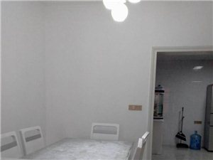 御景湾3室 2厅 2卫1666元/月