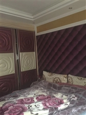 林泉辰龙花园3室 1厅 1卫56.8万元