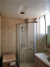 景秀名邸电梯房,按揭75万全款66.8