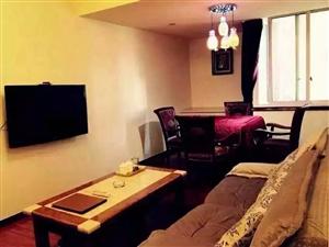时代广场1室 1厅 1卫27.9万元