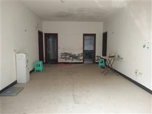 永青花园2室 1厅 1卫22万元