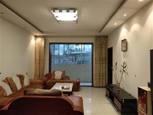 永青花园2室 1厅 1卫28.8万元