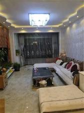 富力花园2室 2厅 1卫44万元
