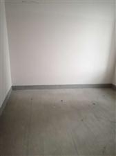 阳光御园3室 1厅 2卫85.8万元