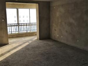 碧水绿洲3室 2厅 1卫32万元