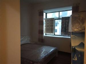 边贸车站3室 2厅 1卫28.8万元