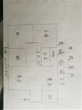 城北新区晟曦花园3室 2厅 2卫69.8万元