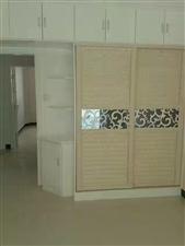 明珠花园2室 2厅 1卫39.5