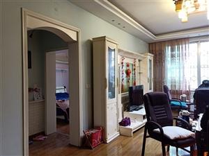 电信街精装可按揭3室 2厅 1卫60万元